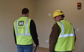 Comprehensive Building Inspections Adelaide