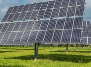Solar panels Cost in Adelaide