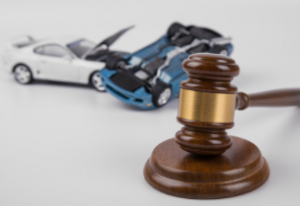 Experienced Motor Vehicle Accidents Lawyers Adelaide