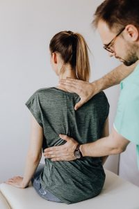 chiropractor-adelaide