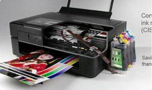 Best Colour Printers Perth