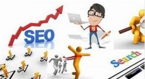 #1 seo services Adelaide