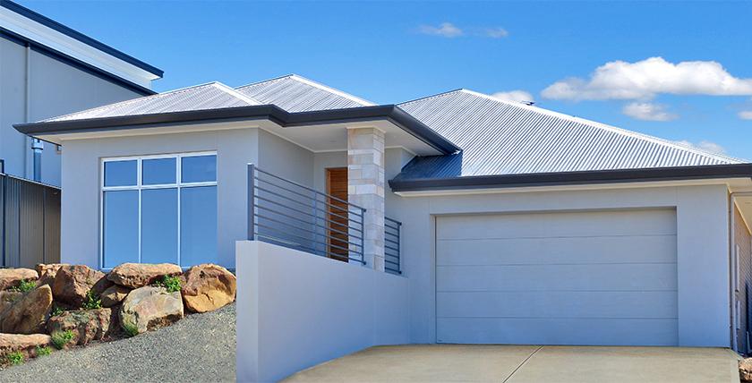 sloping-block-home-builder-adelaide