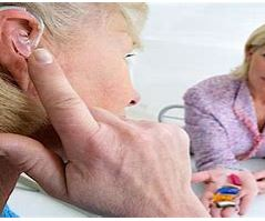 Hearing aids Adelaide