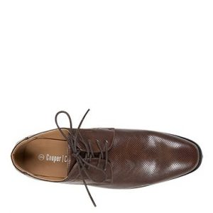 mens-shoes-by-oh-hi
