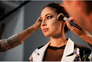 #1 makeup artist in Adelaide