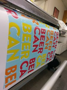 arielprinting-offset-printers-adelaide