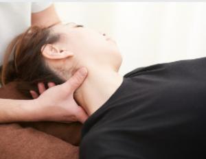 expert chiropractor Adelaide