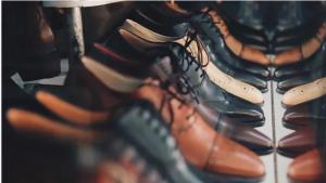 Mens shoes Brisbane