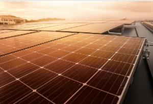 solar panels in Adelaide